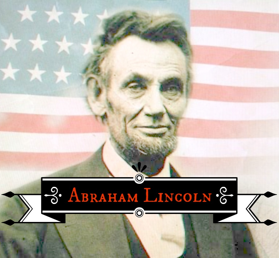 president abraham lincolns timely decisions might have saved america from chaos The outburst of the civil war forever changed the future of the american nation of abraham lincoln as president in decision through america into chaos.