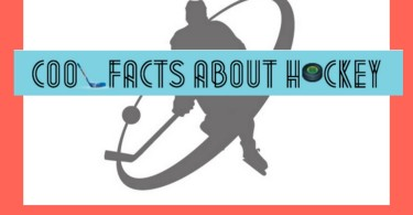 hockey facts