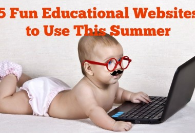 summer websites