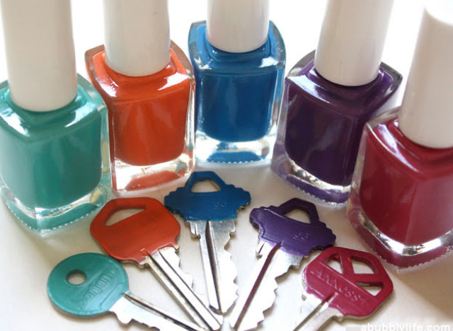 a-NAIL-POLISH-CRAFTS-640x468
