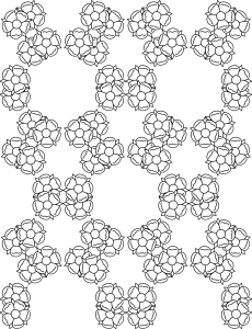 coloring page9