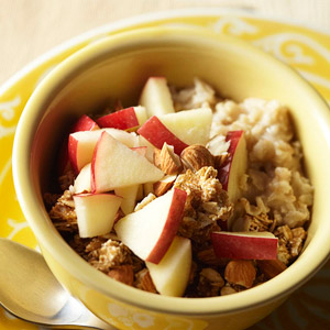 apple-crisp-hot-cereal-R159195-ss