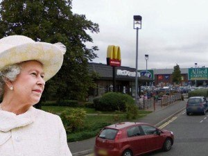 You-think-you-know-all-about-McDonalds.-12-Things-You-Didnt-Know-About-It-11