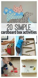 20-Simple-Cardboard-Box-Activities