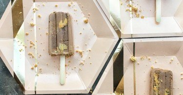 chocolatepeanutbutterpopsicles-14.jpg