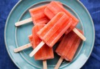 etsy_chili_lime_watermelon_popsicles_01