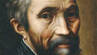 michelangelo-portrait