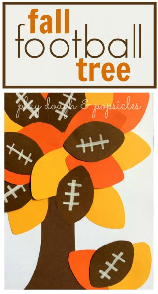 fall-football-tree-craft-for-kids-323x600