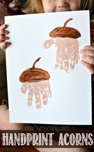 handprint-acorn-craft-for-kids-