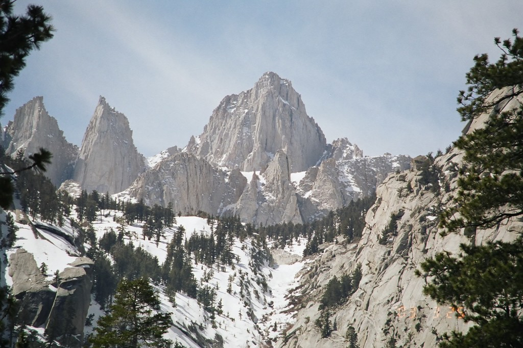 mount_whitney_2003-03-25